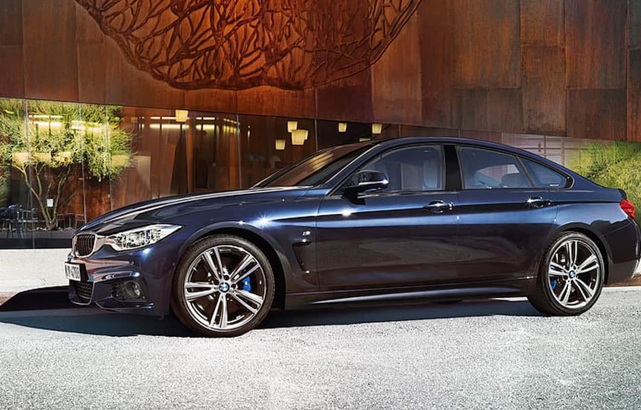 2 door luxury sports cars 5