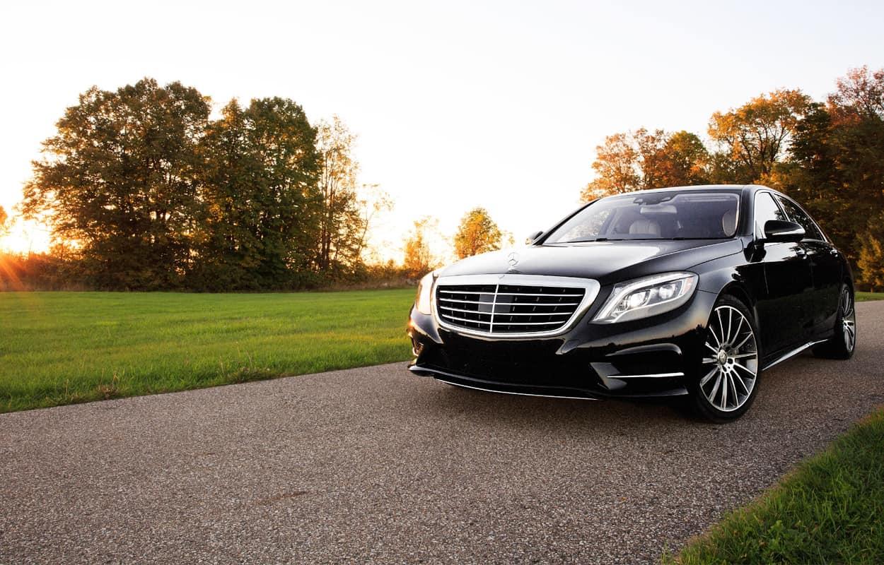 2 door luxury sports cars 9