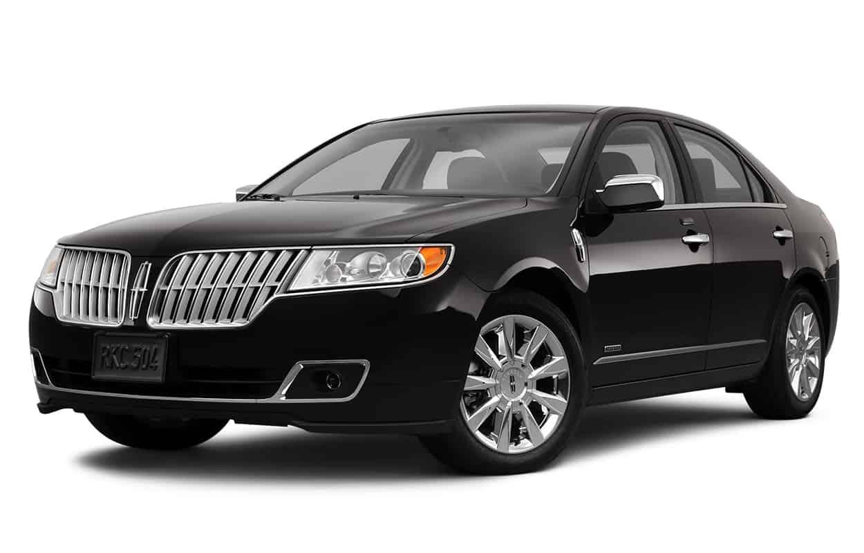 15 Cheap Luxury Cars 12
