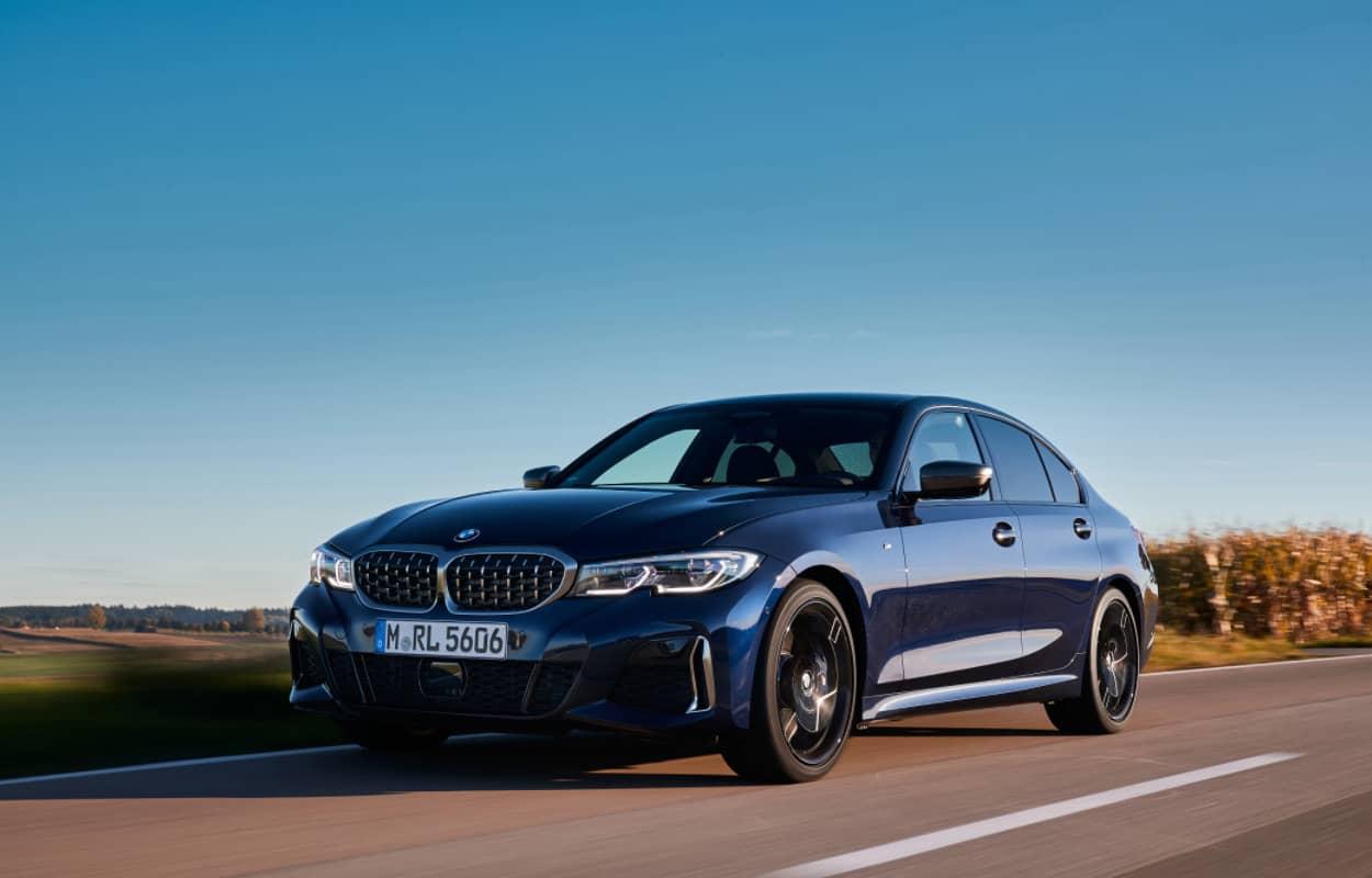 BMW Expensive Car Price 2